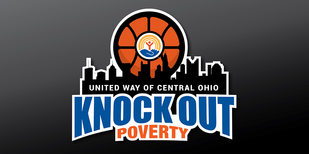 Knock_Out_Poverty_Lockup