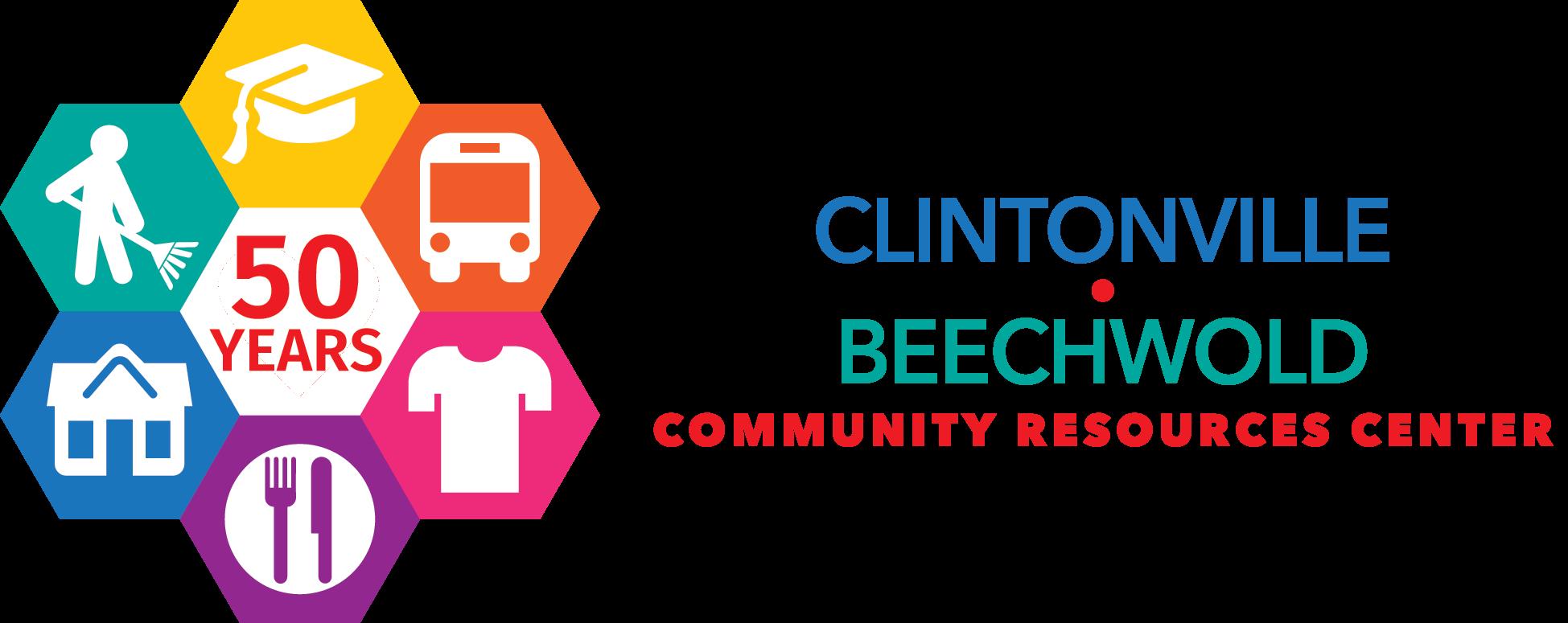 Clintonville Community Resource Center